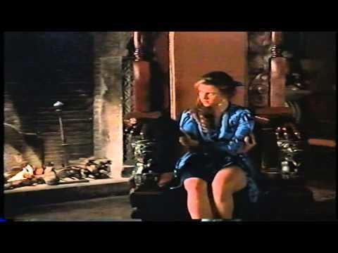 Spellcaster (film) Video Traci Lind Spellcaster Cinemorgue Wiki FANDOM powered