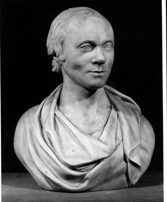 Spencer Perceval Philip Mould Historical Portraits Spencer Perceval PM
