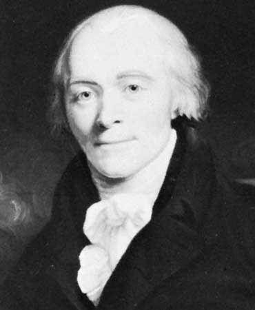 Spencer Perceval Spencer Perceval prime minister of United Kingdom