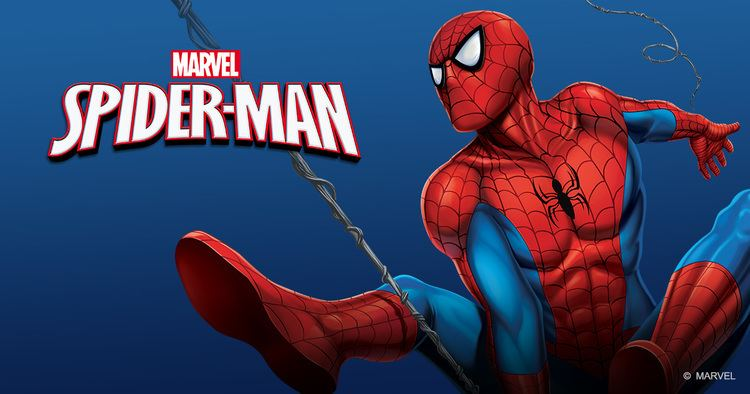Spider-Man SpiderMan Games SpiderMan Marvel Kids