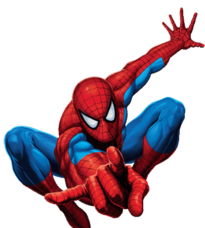 Spider-Man iannihilusuprodmarvelimg20053710b14a320bpng