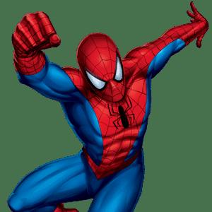 Spider-Man Marvel39s Ultimate SpiderMan Iron Spider SpiderMan Games