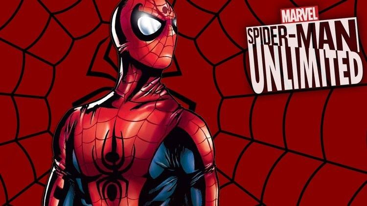 Spider-Man: India SpiderMan Unlimited Spiderman of India YouTube