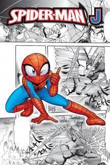 Spider-Man J httpsiannihilusuprodmarvelimg2304bb5a