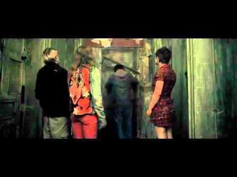 Spiderhole (film) Spiderhole movie trailer Official Trailer YouTube