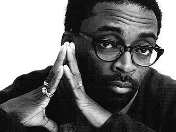 Spike Lee Synopses and Info on 2012 Lionsgate Films Including the