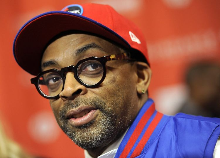 Spike Lee Check Out Spike Lee39s List Of Essential Films Every Filmm