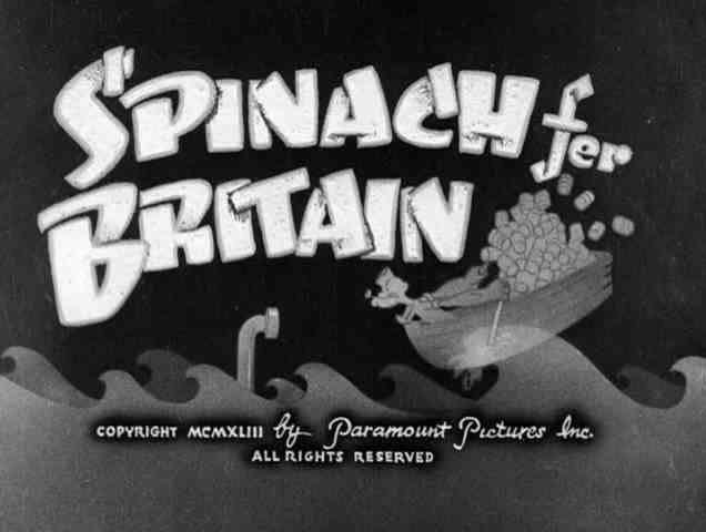 Spinach Fer Britain 4bpblogspotcom18gAzU3iXg0TTx38jgzCjIAAAAAAA