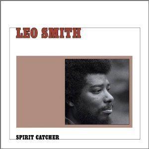 Spirit Catcher (album) httpsuploadwikimediaorgwikipediaen77dSpi