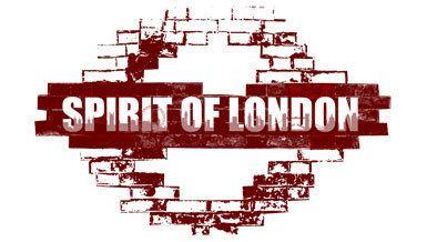 Spirit of London Awards