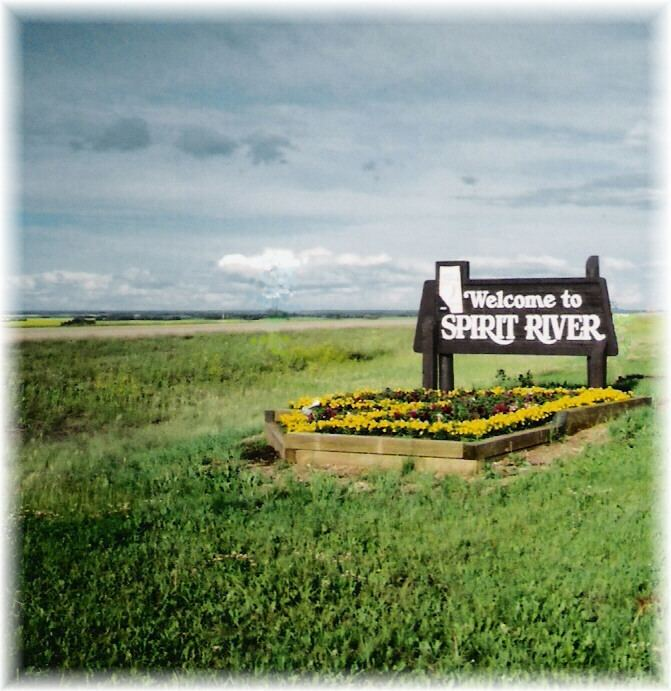 Spirit River, Alberta mightypeacecomwpcontentuploads2015037342sp