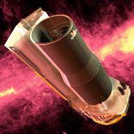 Spitzer Space Telescope wwwspitzercaltecheduuploadedfilesgraphicssq