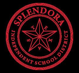 Splendora Independent School District wwwsplendoraisdorgcmslib011TX02203815Centric