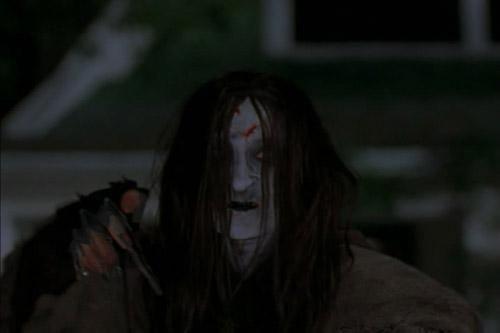 Spliced (film) Spliced Movie Review Bloody Good Horror