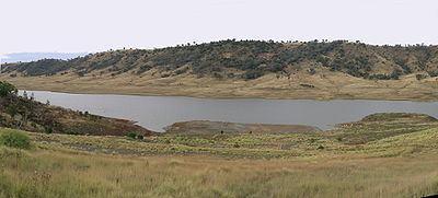 Split Rock Dam httpsuploadwikimediaorgwikipediacommonsthu