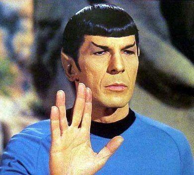 Spock spock The CHICKEN Scheme wiki