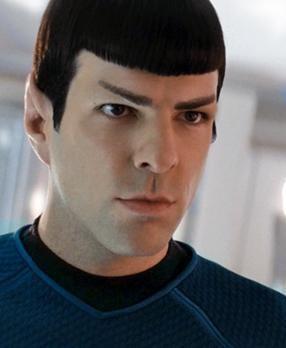 Spock httpsuploadwikimediaorgwikipediaen224Spo
