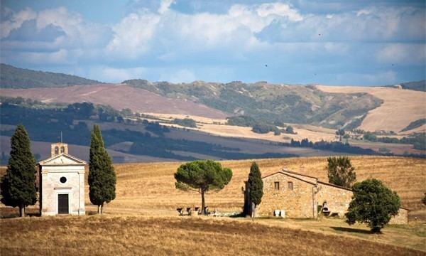 Spoleto Culture of Spoleto