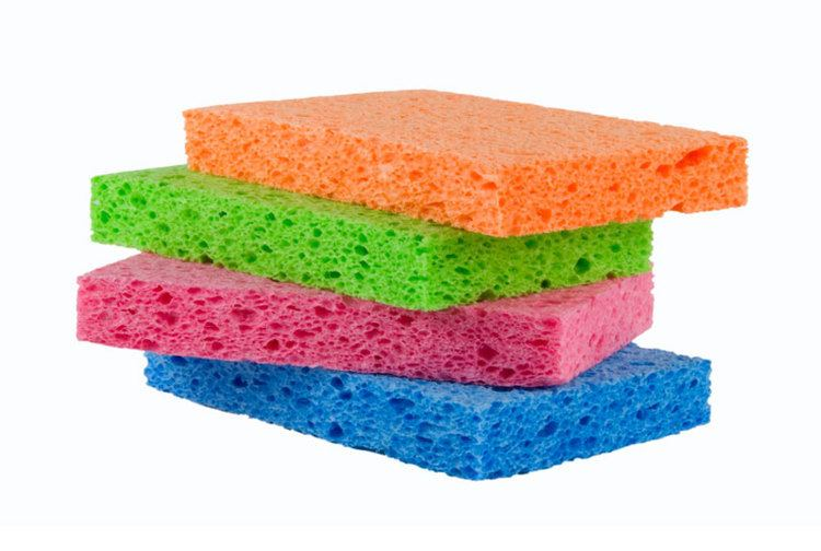 Sponge Everyday Savings Simple Tips to Extend the Life of Your Kitchen