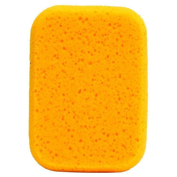 Sponge Sponges Tile Tools amp Supplies Floor Installation Tools