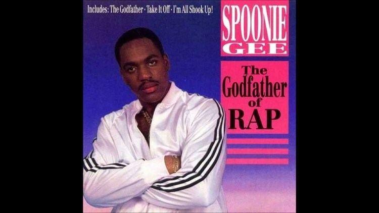 Spoonie Gee Spoonie Gee Take It Off Remix YouTube