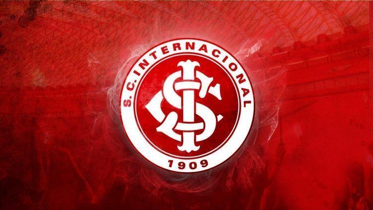 Sport Club Internacional Sport Club Internacional o clube mais ODIADO do Brasil Jornal do Pais