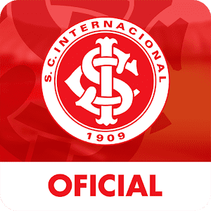 Sport Club Internacional Sport Club Internacional Android Apps on Google Play