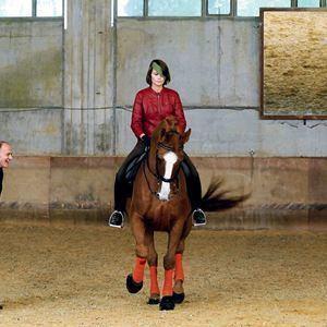 Sport de filles Sport de filles film 2011 AlloCin