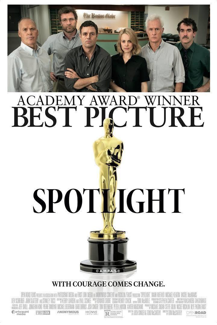 Spotlight (film) t0gstaticcomimagesqtbnANd9GcS8FoVCqN1Eetgw