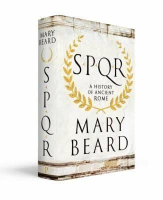 SPQR: A History of Ancient Rome t0gstaticcomimagesqtbnANd9GcSRMJeqb3FSvqcL