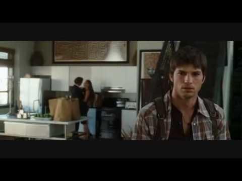 Spread (film) movie scenes Spread 2009 sad scene