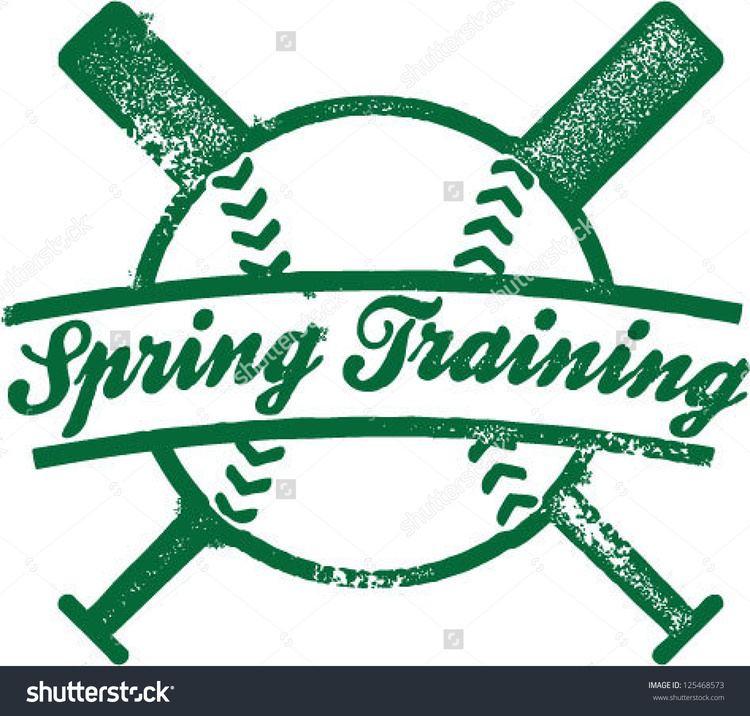 Spring training Spring Training Tournament Arizona 2017 Saddleback Cowboys