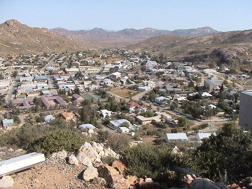 Springbok, Northern Cape httpsmw2googlecommwpanoramiophotosmedium