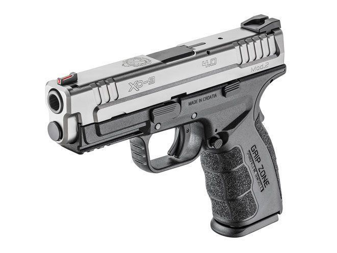 Springfield Armory 78 Best ideas about Springfield Armory on Pinterest Sig p320 for