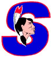 Springfield Indians httpsuploadwikimediaorgwikipediaenthumb3