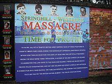 Springhill Massacre httpsuploadwikimediaorgwikipediacommonsthu