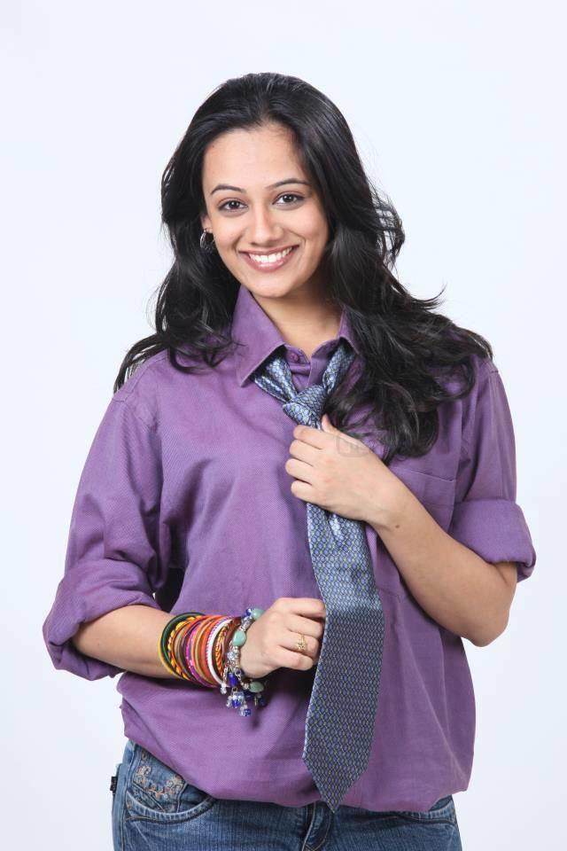 Spruha Joshi Spruha Joshi Marathi Actress Biography Photos Filmography