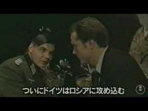 Spy Sorge Spy Sorge trailer YouTube