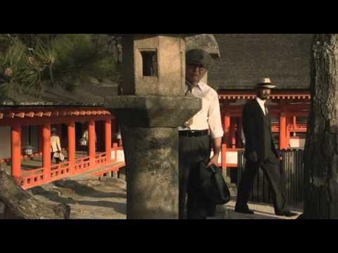 Spy Sorge Spy Sorge English Part 2 of 2 EngJan YouTube