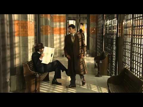 Spy Sorge Spy Sorge English Part 1 of 2 EngJan YouTube