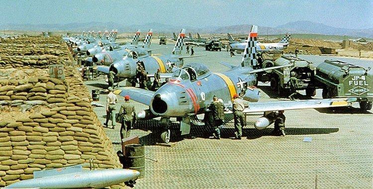 Squadron (aviation)