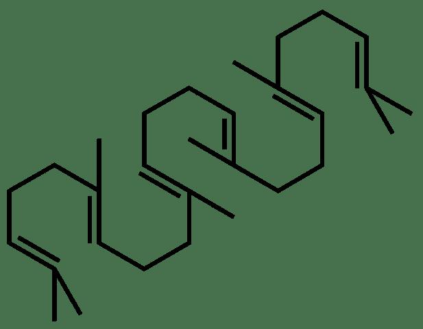 Squalene httpswwwmpbiocomimagesproductimagesmolecu