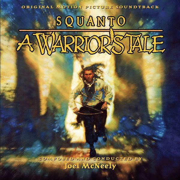 Squanto: A Warrior's Tale storeintradacomcoremediamedianlid7217cAC
