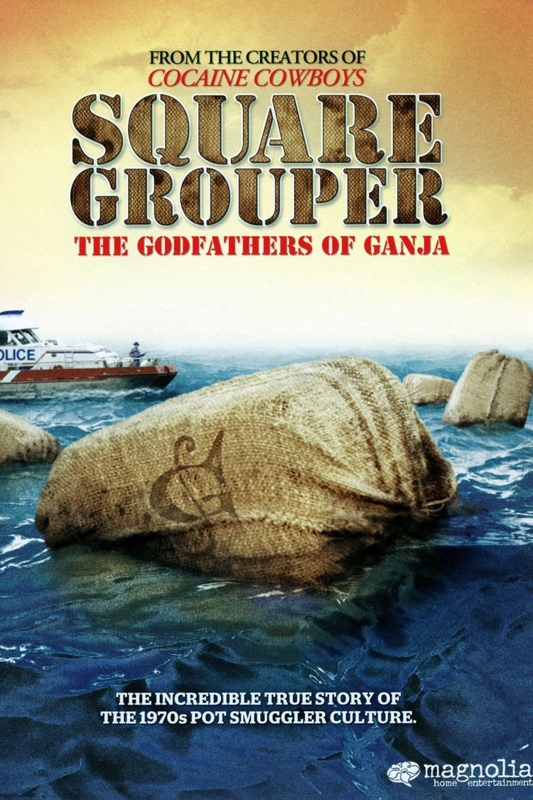 Square Grouper: The Godfathers of Ganja wwwgstaticcomtvthumbdvdboxart8600364p860036