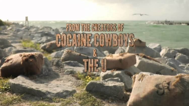 Square Grouper: The Godfathers of Ganja Square Grouper The Godfathers of Ganja Trailer 2011 YouTube