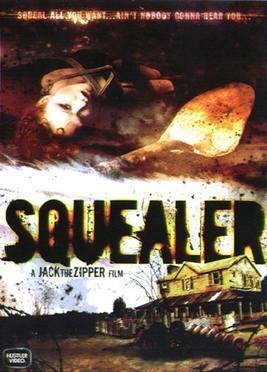 Squealer (film) httpsuploadwikimediaorgwikipediaenee7Squ