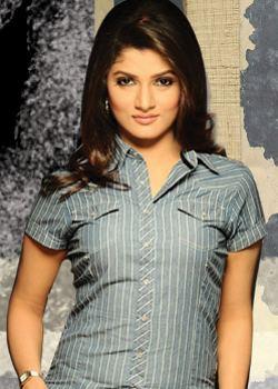 Srabanti Chatterjee Latest News On Indian Celebrities Srabanti Chatterjee tells about