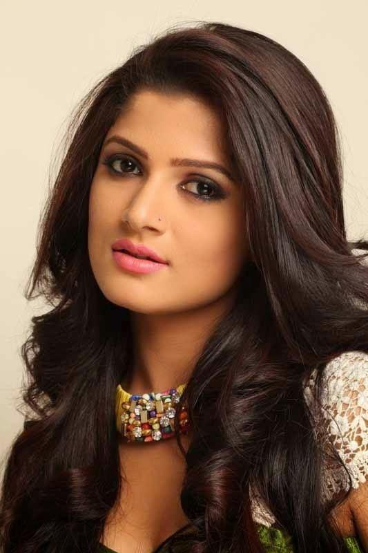 Srabanti Chatterjee Latest News On Indian Celebrities Hot News Marriage