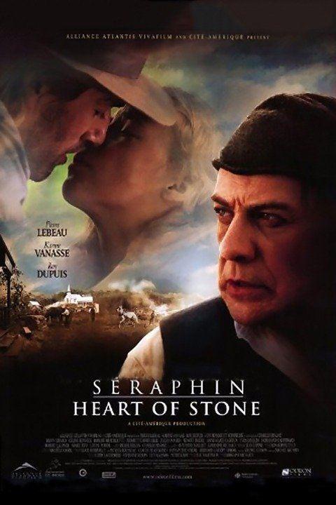 Séraphin: Heart of Stone wwwgstaticcomtvthumbmovieposters31164p31164