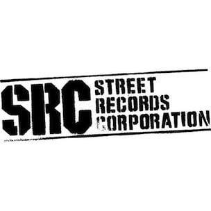 SRC Records - Alchetron, The Free Social Encyclopedia